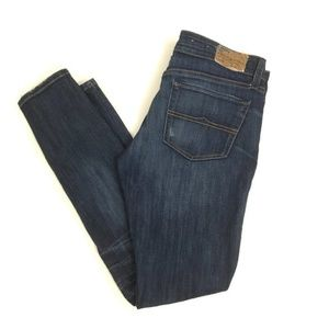 Denim & Supply Ralph Lauren Skinny Jeans Size 30